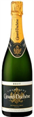 Canard-Duchene Champagne Brut Authentic